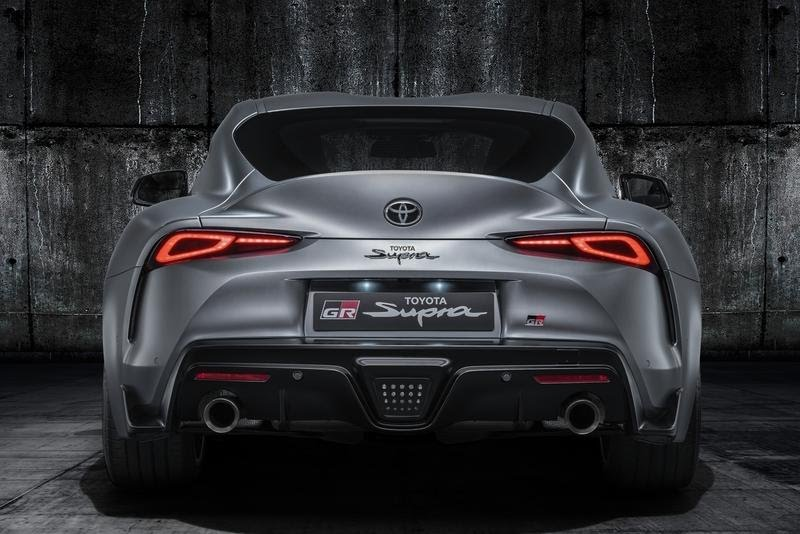 [img]https://pictures-topspeed-com.cdn.ampproject.org/ii/w1200/s/pictures.topspeed.com/IMG/crop/201904/2020-toyota-supra-vs-11_800x0w.jpg[/img]